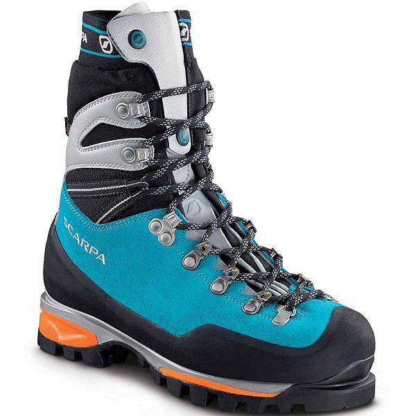 Scarpa Mont Blanc Pro GTX (Donna)