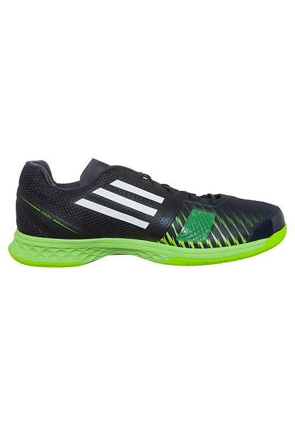 size 40 52134 f7b7d Adidas Adizero Counterblast 7 (Uomo) Scarpa per sport indoor al miglior  prezzo - Confronta subito le offerte su Pagomeno