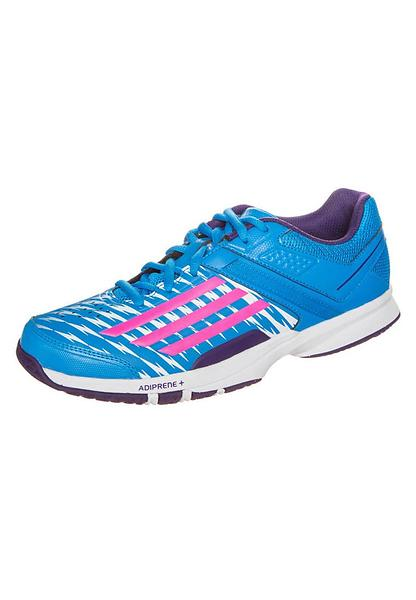 Adidas Counterblast 5 (Donna)