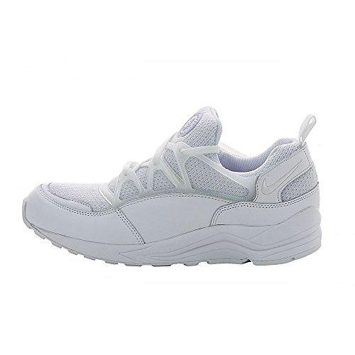 Nike Air Huarache Light (Uomo)