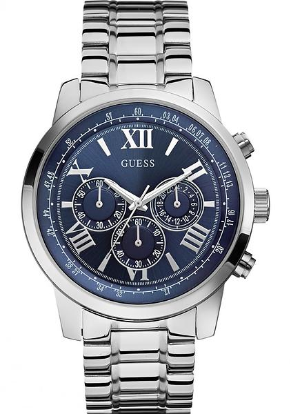 Guess W0379G3