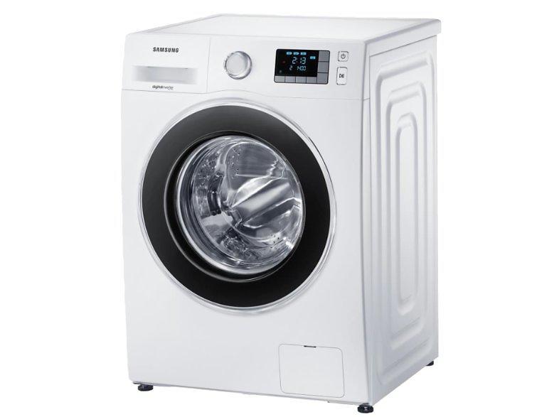 samsung wf71f5ebp4w blanc au meilleur prix comparez les offres de machine laver sur. Black Bedroom Furniture Sets. Home Design Ideas