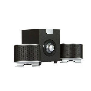 Altec Lansing VS2920