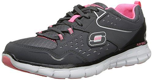 Skechers Synergy Front Row (Donna)