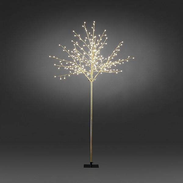 Best Deals On Konstsmide 3385 Tr 228 D Garden Lighting