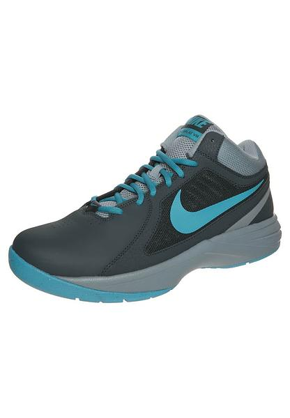 12252be55a7e6 Nike The Overplay VIII (Men's)