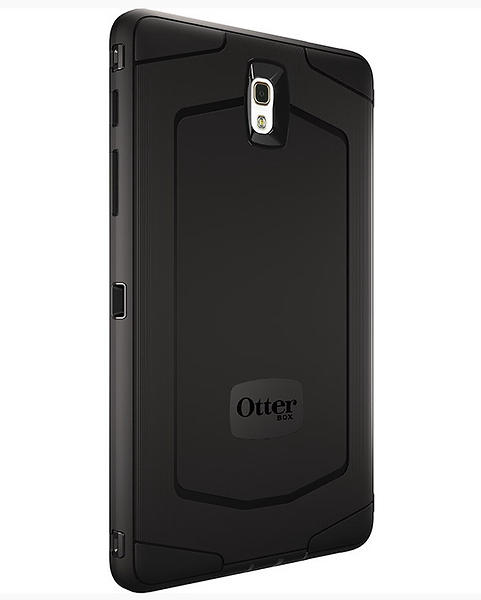 Otterbox Defender Case for Samsung Galaxy Tab S 8.4