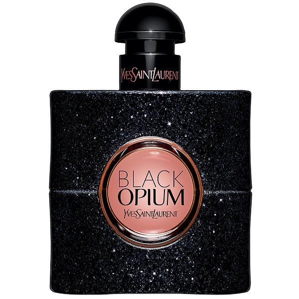 0fb666a3cee Yves Saint Laurent Black Opium edp 30ml Best Price | Compare deals at  PriceSpy UK