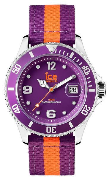 ICE Watch Polo 001078
