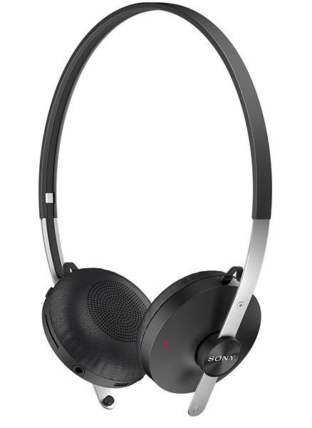Specs för Sony SBH60 Hörlurar - Egenskaper   Information aa3ca9307c8f4
