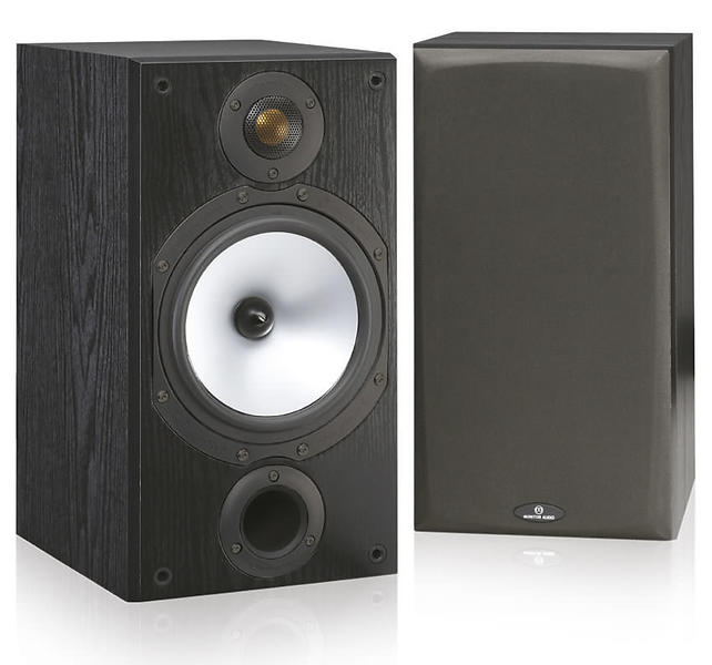 les meilleures offres de monitor audio reference mr2. Black Bedroom Furniture Sets. Home Design Ideas