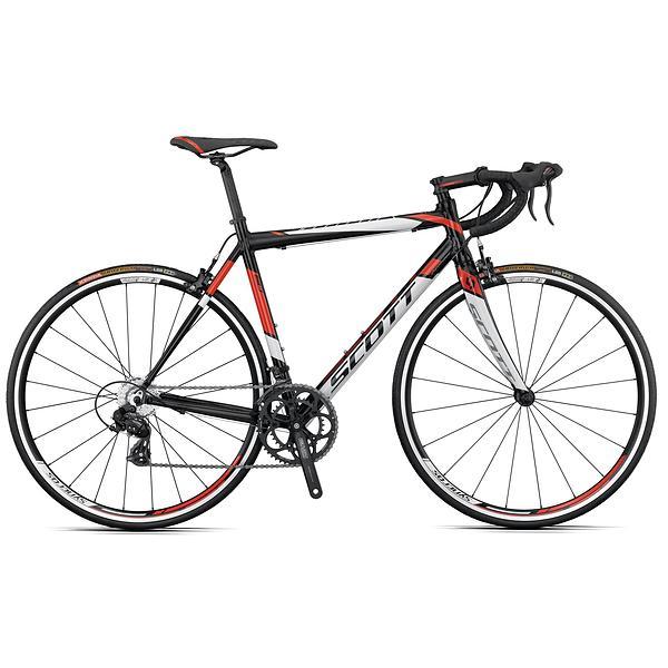 Best Deals On Scott Speedster 60 2015 Bicycle Compare