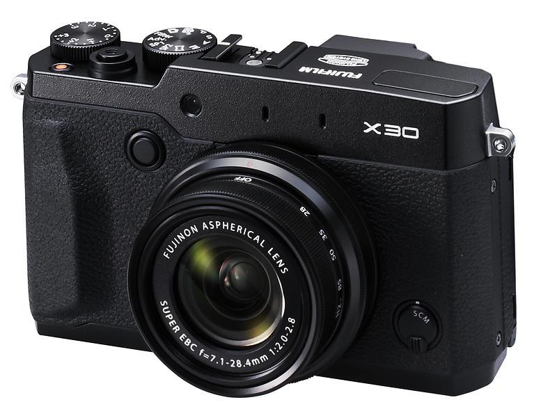 Les meilleures offres de fujifilm finepix x30 appareil for Fujifilm finepix s prix