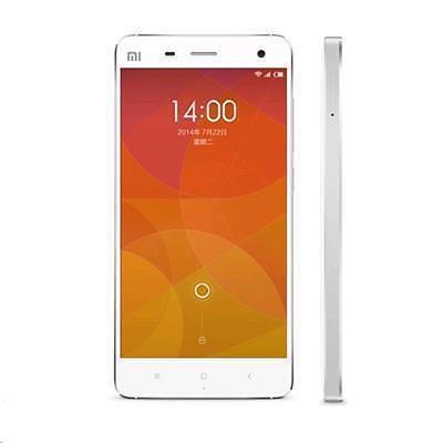 Xiaomi Mi 4 16GB