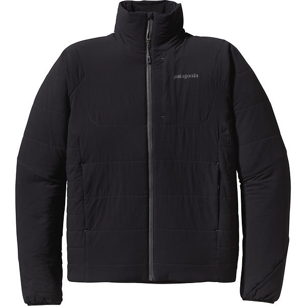 Patagonia Nano Air Jacket (Uomo)