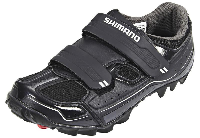 Shimano SH-M065 (Uomo)