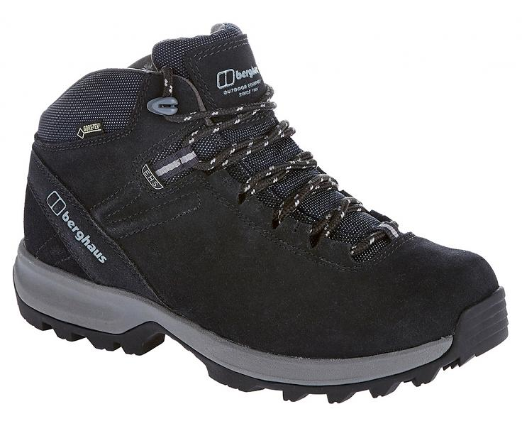 Berghaus Explorer Trail Plus GTX (Donna)