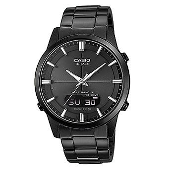 Casio Wave Ceptor LCW-M170DB-1A