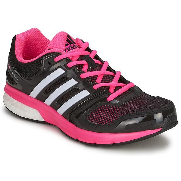 Adidas Questar Boost Donna