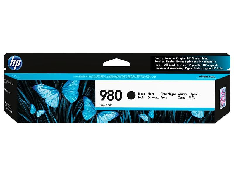 HP 980 (Nero)