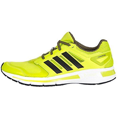 Adidas Revenergy Techfit (Donna)