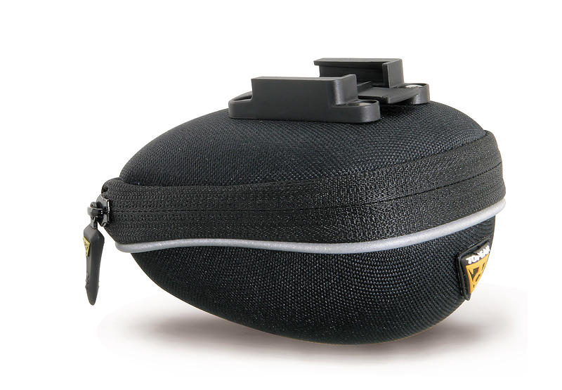 Topeak Propack Micro