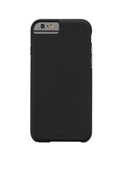 Case-Mate Tough Case for iPhone 6/6s