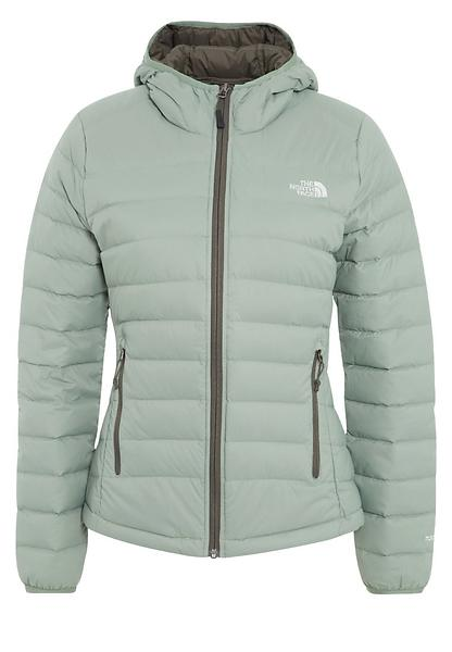ab22dbd53 The North Face Mistassini Jacket (Women's) Best Price | Compare ...