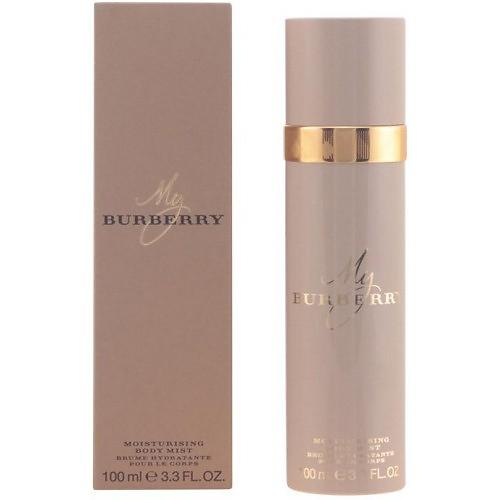 Burberry My Burberry Body Mist 100ml