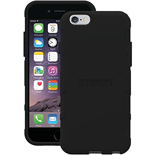 Trident Perseus Case for iPhone 6/6s