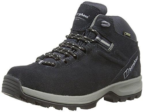 Berghaus Explorer Trail VII GTX (Donna)