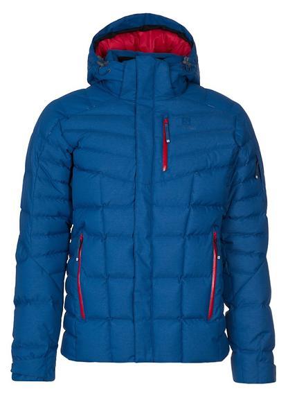 Salomon Icetown Jacket (Uomo)