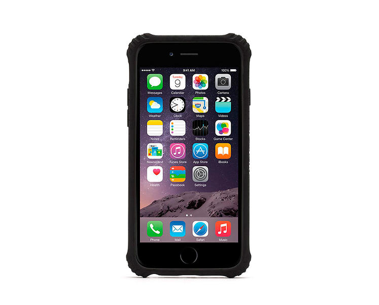 Griffin Survivor Core for iPhone 6/6s