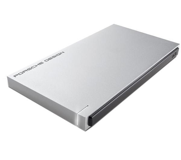 Jämför priser på LaCie Hard Drive Porsche P9223 Slim USB 3.0 250GB Solid State-disk (SSD ...