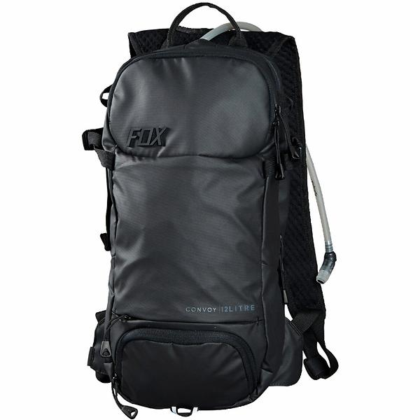Fox Convoy Hydration 12+3L