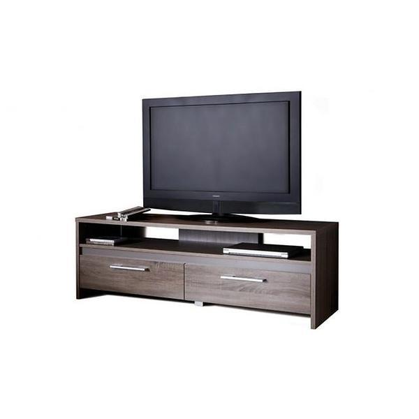 les meilleures offres de furniturebox steen support tv 139x43cm meuble tv hifi comparez les. Black Bedroom Furniture Sets. Home Design Ideas