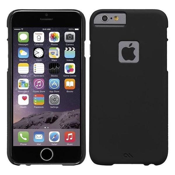 Case-Mate Barely There for iPhone 6/6s
