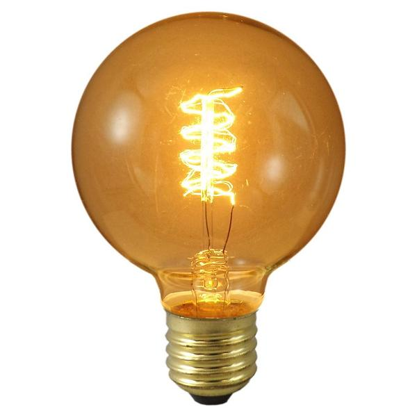 Best Deals On Danlamp 200lm E27 60w Dimmable Light Bulb