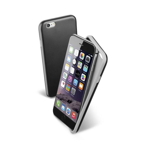 Cellularline Double Strong for iPhone 6 Plus