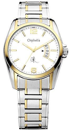 Orphelia 132-8700-88