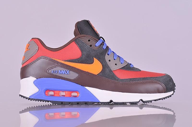 Nike Air Max 90 Winter Premium (Uomo)