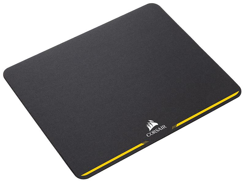 corsair gaming mm200 compact edition au meilleur prix. Black Bedroom Furniture Sets. Home Design Ideas