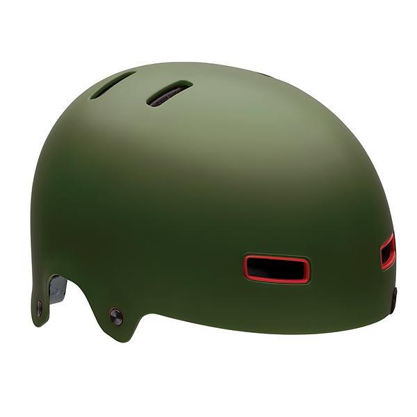 Bell Helmets Reflex