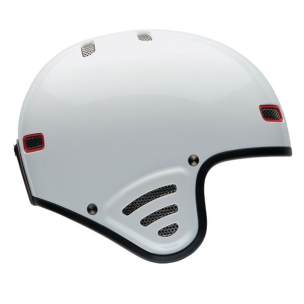 Bell Helmets Full Flex