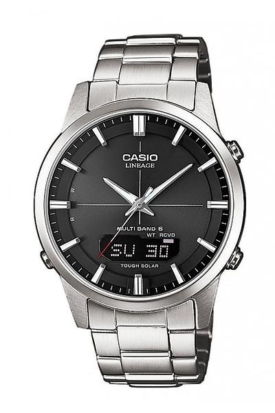 Casio Wave Ceptor LCW-M170D-1A