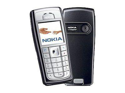 best deals on nokia 6230i mobile phone compare prices on. Black Bedroom Furniture Sets. Home Design Ideas
