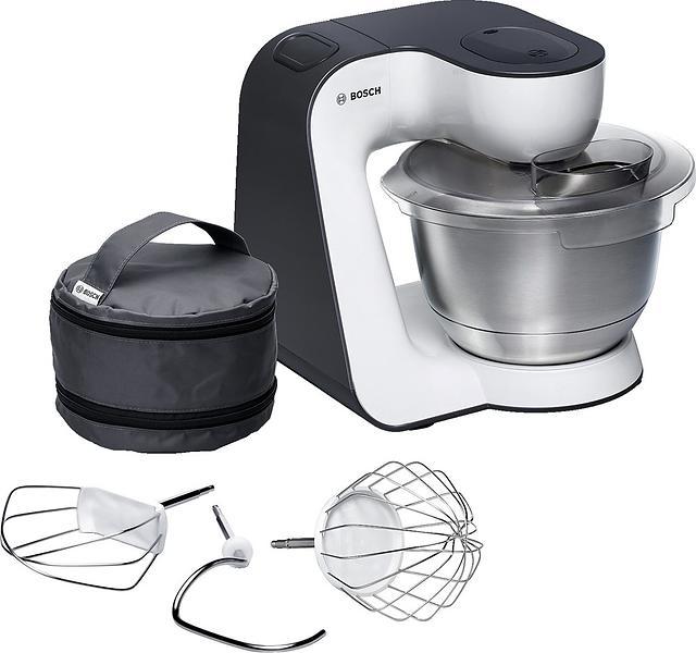 Bosch MUM 54 Robot da cucina al miglior prezzo - Confronta subito le ...
