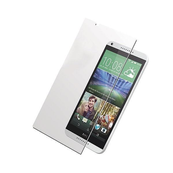 PanzerGlass Screen Protector for HTC Desire 816
