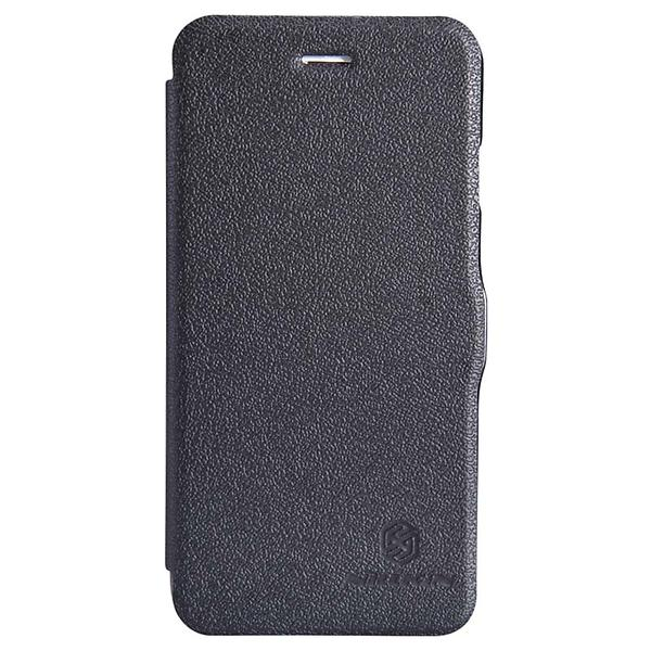 Nillkin Fresh Leather Case for iPhone 6