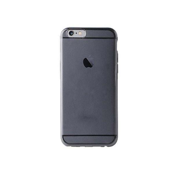 Puro Plasma Cover for iPhone 6/6s